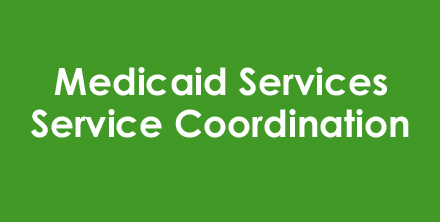 Medicaid Services